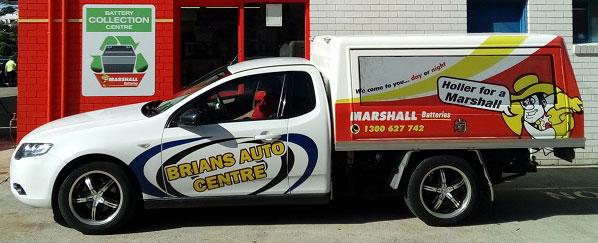 Marshall-Mobile-roadside-re