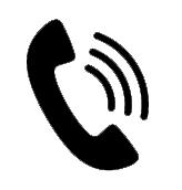 Marshall Call